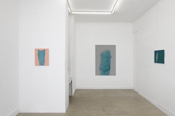 http://hugopernet.com/files/gimgs/th-100_GS 2019-Salvatore Arancio & Hugo Pernet-031WEB.jpg