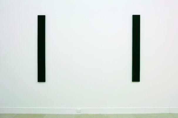 http://hugopernet.com/files/gimgs/th-14_2x000 W_ Imprégnation acrylique sur toile, deux fois 138x15 cm (photo Jean Brasille).jpg
