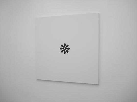 http://hugopernet.com/files/gimgs/th-18_Blank-(pâquerette)_ Acrylique sur toile, 100x100cm, 2006-2010 web.jpg