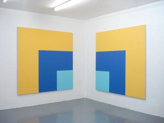 http://hugopernet.com/files/gimgs/th-19_03_ Rouge jaune bleu (Fata Morgana)_ Acrylique sur toile, 2 fois 180x180 cm.jpg