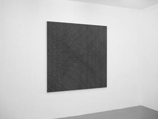 http://hugopernet.com/files/gimgs/th-19_06_ Mono3_ Acrylique sur toile, 150x150 cm_ Collection Frac Aquitaine.jpg