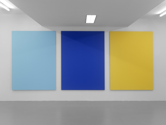 http://hugopernet.com/files/gimgs/th-20_Rouge jaune bleu 2, haute def web.jpg