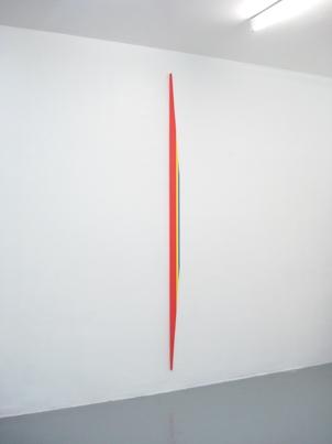 http://hugopernet.com/files/gimgs/th-20_Zip 1, Acrylique sur bois, 226x69x7 cm, 2012 web.jpg