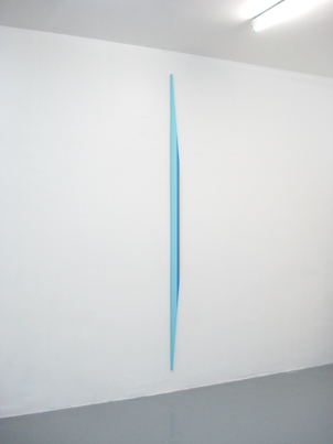 http://hugopernet.com/files/gimgs/th-20_Zip 2, Acrylique sur bois, 226x69x7 cm, 2012 web.jpg