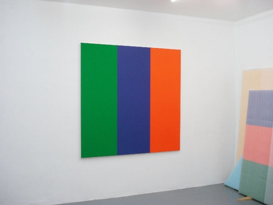 http://hugopernet.com/files/gimgs/th-20_06_ Big Lie 2_ Acrylique sur toile, 150x150 cm.jpg