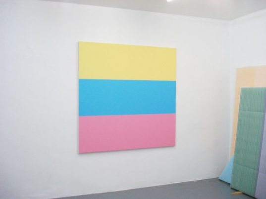 http://hugopernet.com/files/gimgs/th-20_07_ BL 3_ Acrylique sur toile, 150x150 cm.jpg