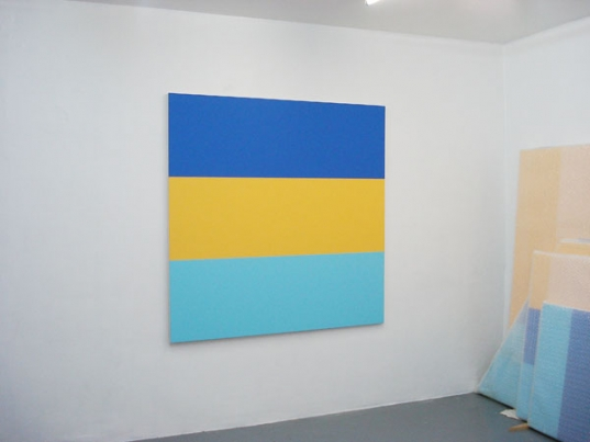 http://hugopernet.com/files/gimgs/th-20_09_ Fake_ Acrylique sur toile, 150x150 cm.jpg