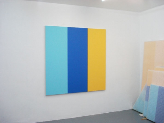 http://hugopernet.com/files/gimgs/th-20_10_ Fake 2_ Acrylique sur toile, 150x150 cm.jpg