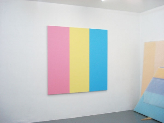 http://hugopernet.com/files/gimgs/th-20_08_ BL 4_ Acrylique sur toile, 150x150 cm.jpg