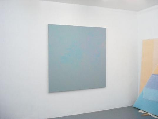 http://hugopernet.com/files/gimgs/th-20_11_ Mème 2_ Acrylique sur toile, 150x150 cm.jpg