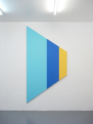 http://hugopernet.com/files/gimgs/th-20_12_ Rouge jaune bleu 5 (Flickr)_ Acrylique sur toile, 226x118 cm.jpg