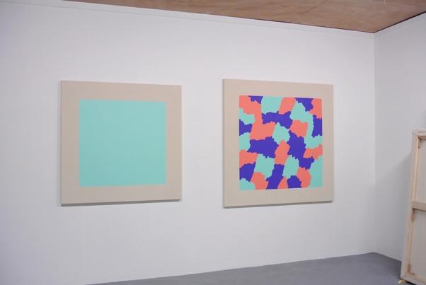 http://hugopernet.com/files/gimgs/th-21_Méduse - Salomon_ Acrylique sur toile, 120x120 cm et 140x140 cm, 2013WEB.jpg