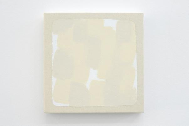 http://hugopernet.com/files/gimgs/th-21_Peinture, acrylique sur toile 20x20 cm, 2013 web.jpg