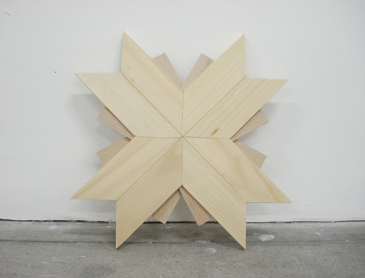 http://hugopernet.com/files/gimgs/th-25_woodstar copieweb.jpg