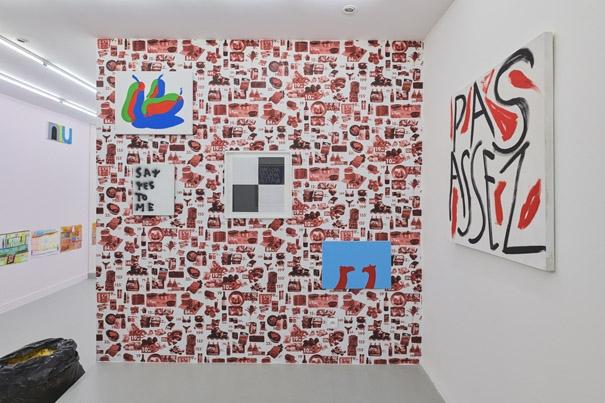 http://hugopernet.com/files/gimgs/th-41_BD-SDB-Camila Oliveira-III-006 copie.jpg