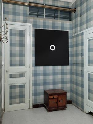 http://hugopernet.com/files/gimgs/th-41_photo françois fernandez, les modes sont toujours charmantes haute def - copie.jpg