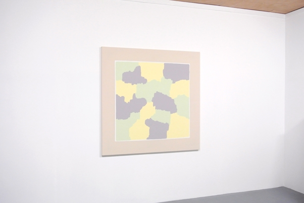 http://hugopernet.com/files/gimgs/th-69_Tilles, acrylique sur toile, 140x140cm, 2014 web.jpg
