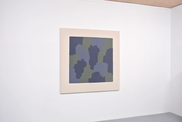 http://hugopernet.com/files/gimgs/th-69_Nocturne, acrylique sur toile, 140x140cm, 2014 web.jpg