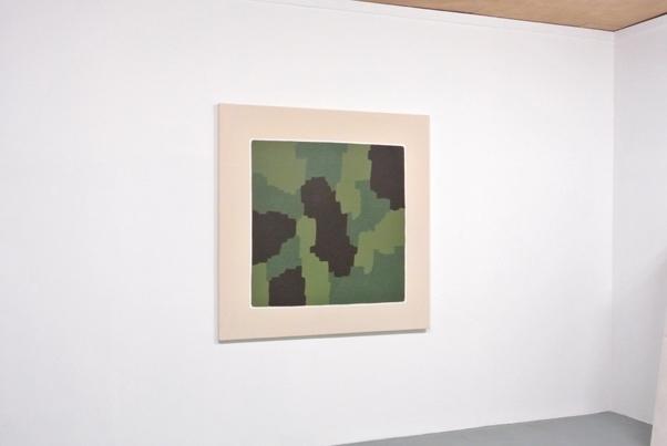 http://hugopernet.com/files/gimgs/th-69_Nuits, Acrylique sur toile, 140x140 cm, 2014 copie web.jpg