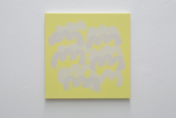 http://hugopernet.com/files/gimgs/th-69_Napoli, acrylique sur toile, 40x40 cm, 2014 copie web.jpg