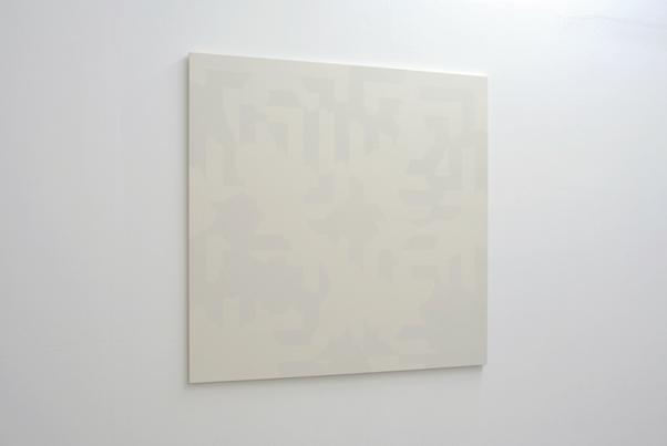 http://hugopernet.com/files/gimgs/th-69_Canvas7, acrylique sur toile, 150x150 cm, 2014 copie web.jpg