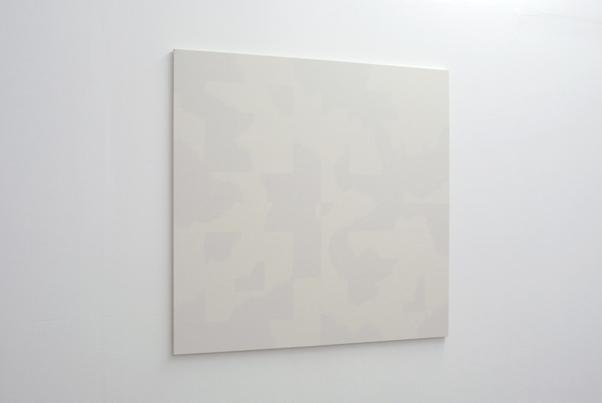 http://hugopernet.com/files/gimgs/th-69_Canvas6, acrylique sur toile, 150x150 cm, 2014 copie web.jpg