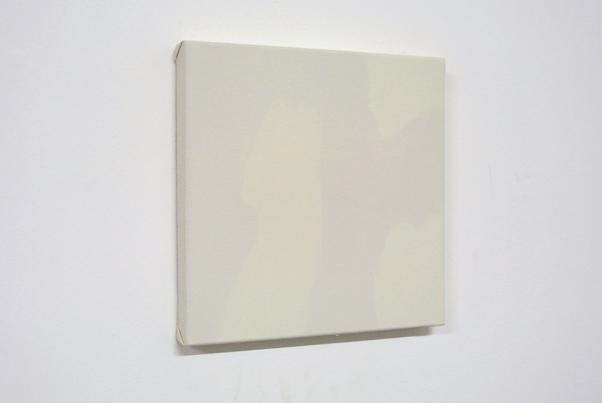 http://hugopernet.com/files/gimgs/th-69_Peinture, acrylique sur toile 20x20 cm, 2014 copie web.jpg