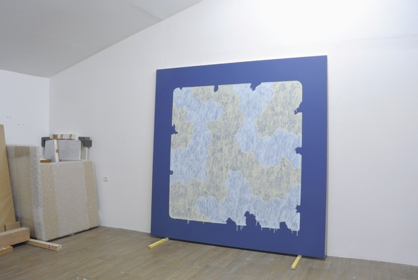 http://hugopernet.com/files/gimgs/th-77_Museum, 231x231cm, 2015 copie web.jpg