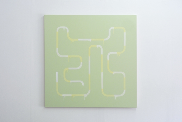 http://hugopernet.com/files/gimgs/th-77_Circuit, acrylique sur toile, 160x160 cm copie web.jpg