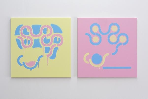 http://hugopernet.com/files/gimgs/th-80_Lampes, acrylique sur toile chacune 80x80 cm, 2015 copie web.jpg