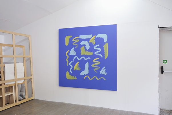 http://hugopernet.com/files/gimgs/th-81_Grande peinture copie web.jpg