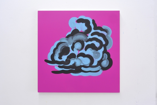 http://hugopernet.com/files/gimgs/th-81_Cumulus, 2016_ Acrylique sur toile, 80x80 cm copie web.jpg