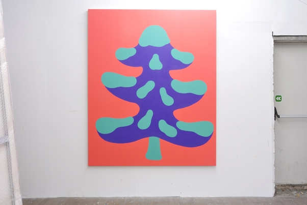 http://hugopernet.com/files/gimgs/th-81_Trump Tree, 2016, acrylique sur toile, 220x180 cm copie web.jpg