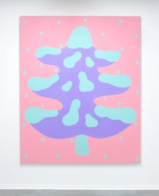 http://hugopernet.com/files/gimgs/th-88_Cupcake Tree copie copie web.jpg
