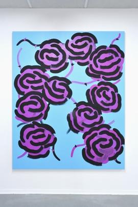 http://hugopernet.com/files/gimgs/th-88_Roses roses-noires, 2017_ Acrylique sur toile, 220x180 cm copie web.jpg