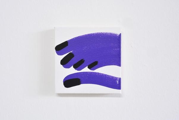 http://hugopernet.com/files/gimgs/th-88_Secours, 2017_ Acrylique sur toile, 20x20 cm copie web.jpg