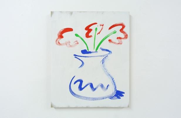 http://hugopernet.com/files/gimgs/th-94_Bouquet rouge vase bleu copie web.jpg