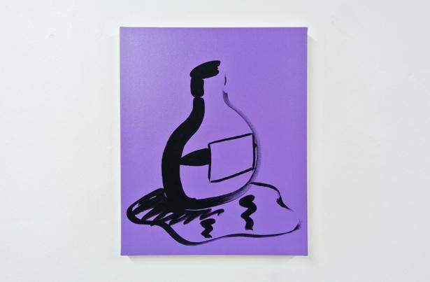 http://hugopernet.com/files/gimgs/th-94_Gin Bottle copie web.jpg