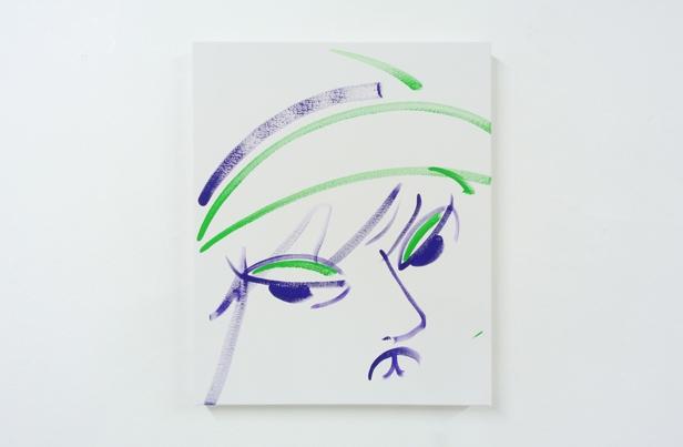http://hugopernet.com/files/gimgs/th-94_Green Hat Woman (Instagram Girl) copie web.jpg