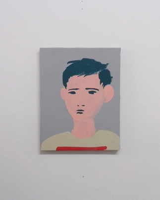 http://hugopernet.com/files/gimgs/th-99_Vexed Boy, 2019_ 35x27 cm copie.jpg
