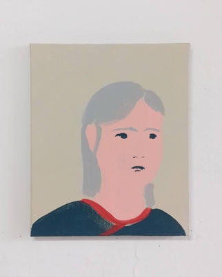 http://hugopernet.com/files/gimgs/th-99_Young Girl with Gray Hair, 2019_ 48x36 cm copie.jpg