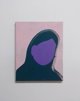 http://hugopernet.com/files/gimgs/th-99_Young Girl, 2019_ Acrylic on canvas, 41x33 cm copie.jpg