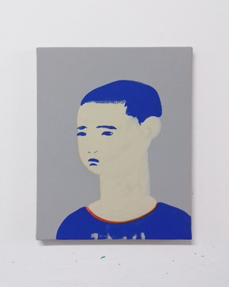 http://hugopernet.com/files/gimgs/th-99_Footballer, 2019_ 41x33 cm copie.jpg