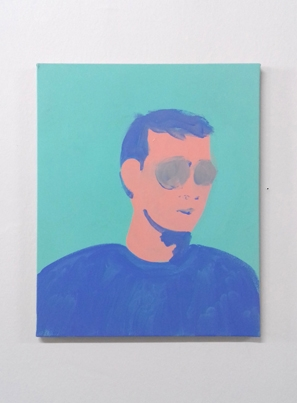 http://hugopernet.com/files/gimgs/th-99_Blind Man, 2019_ 61x50 cm copie.jpg