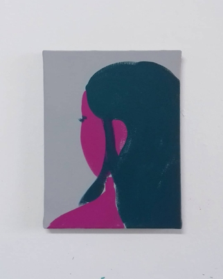 http://hugopernet.com/files/gimgs/th-99_Magenta Girl, 2019_ 35x27 cm copie.jpg